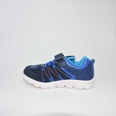 Akınal Bella Sneakers Lacivert